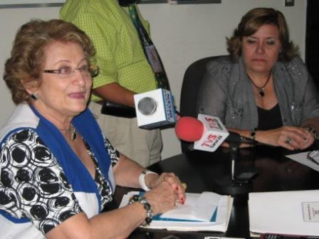 Corte de Cuentas acompañara a la nueva administración municipal de Santa Ana durante el proceso de traspaso