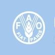 Ministros y Secretarios de Agricultura de 34 países de las Américas coordinaron acciones para garantizar la alimentación frente al COVID-19