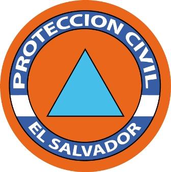 Sistema Nacional de Protección Civil inicia Plan Divino Salvador 2019