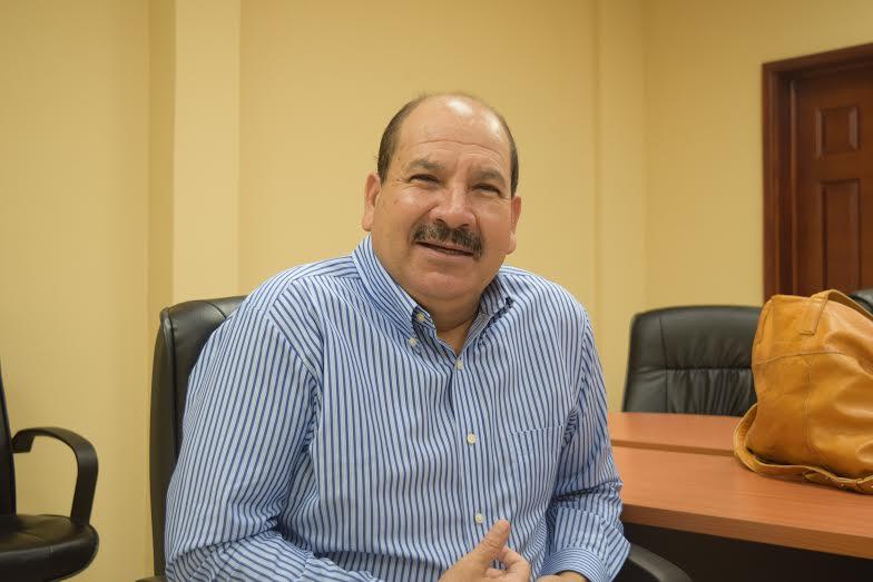 Corte de Cuentas realizó auditoria en alcaldía de Texistepeque