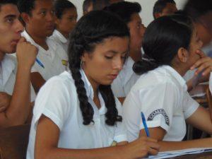 160-estudiantes-del-occidente-del-pais-participaron-en-el-primero-de-3-seminarios-que-se-realizan-a-nivel-nacional