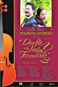 afiche-violin-final