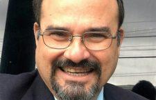 Alvaro Sevilla Columnista