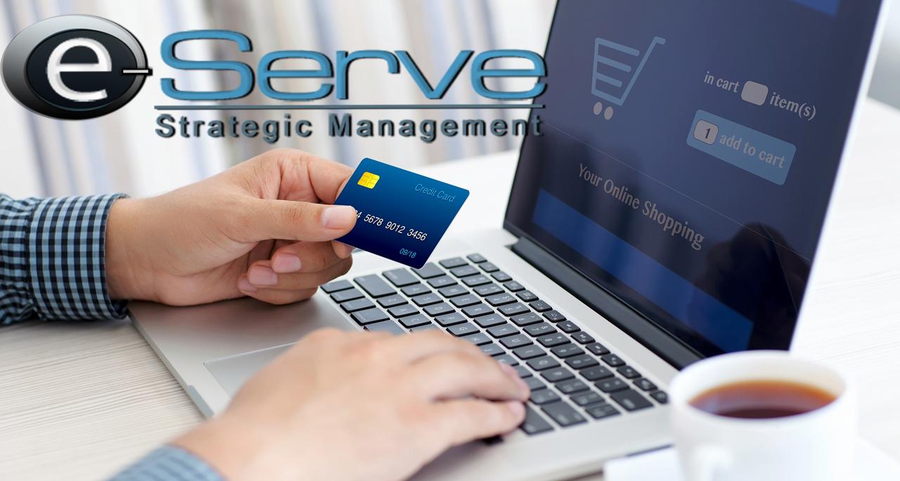 EcommerceServe.com – Creación de Páginas Web y Consultoría sobre Administración Estratégica.
