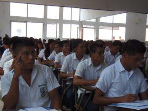 la-poblacion-estudiantil-asistente-cursa-su-ultimo-ano-de-bachillerato-opcion-contaduria