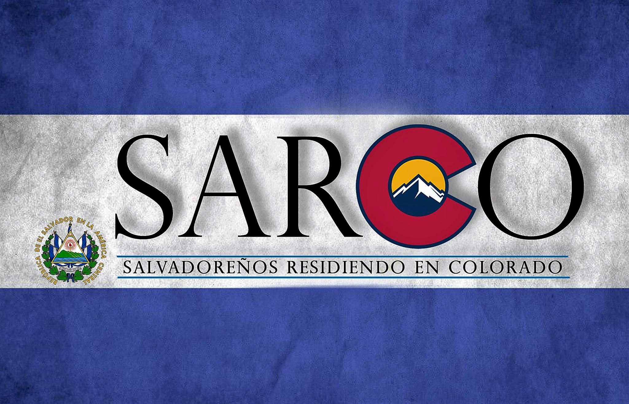 30 mil salvadoreños piden a Canciller Hugo Martínez apertura de Consulado en Ciudad Aurora Estado de Colorado USA