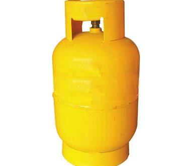 Aumentos en precios de gas licuado para octubre el pa s for Valor cilindro de gas