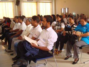 voluntarios-del-programa-de-alfabetizacion-de-los-departamentos-de-santa-ana-sonsonate-y-ahuachapan-asistieron-al-foro-de-retos-y-desafios