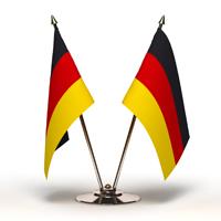 Alemania reafirma apoyo para la reforestación de El Salvador