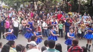chalcuapa98