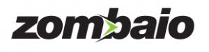 logo_zombaio