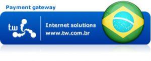 tw_gateway