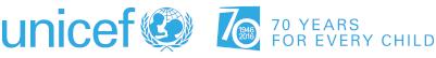 Niños y Niñas de San Martín se  suman a la celebración del 70 Aniversario de UNICEF