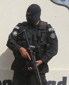 Detención provisional para acusado de abusar sexualmente de salvadoreña indocumentada