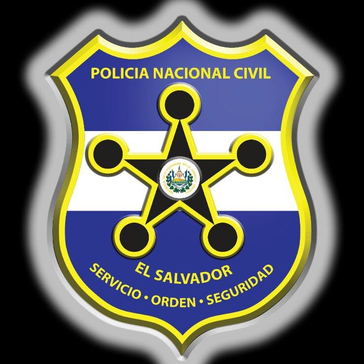 Personal policial captura sujetos por el delito de Tenencia, Portación o Conducción Ilegal o Irresponsable de Armas de Fuego