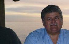 Dr. Jose Roberto Guerra