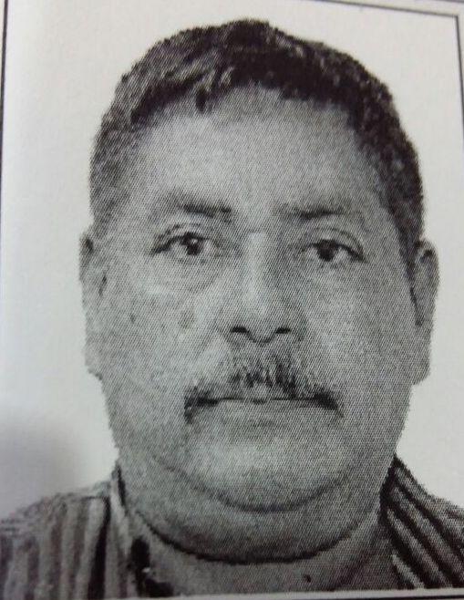 Alcalde de San Miguel Tepezontes, entre capturados por Tráfico de Ilegales
