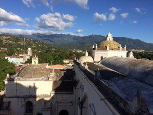 ciudad-de-comayauga-perteneciente-a-honduras