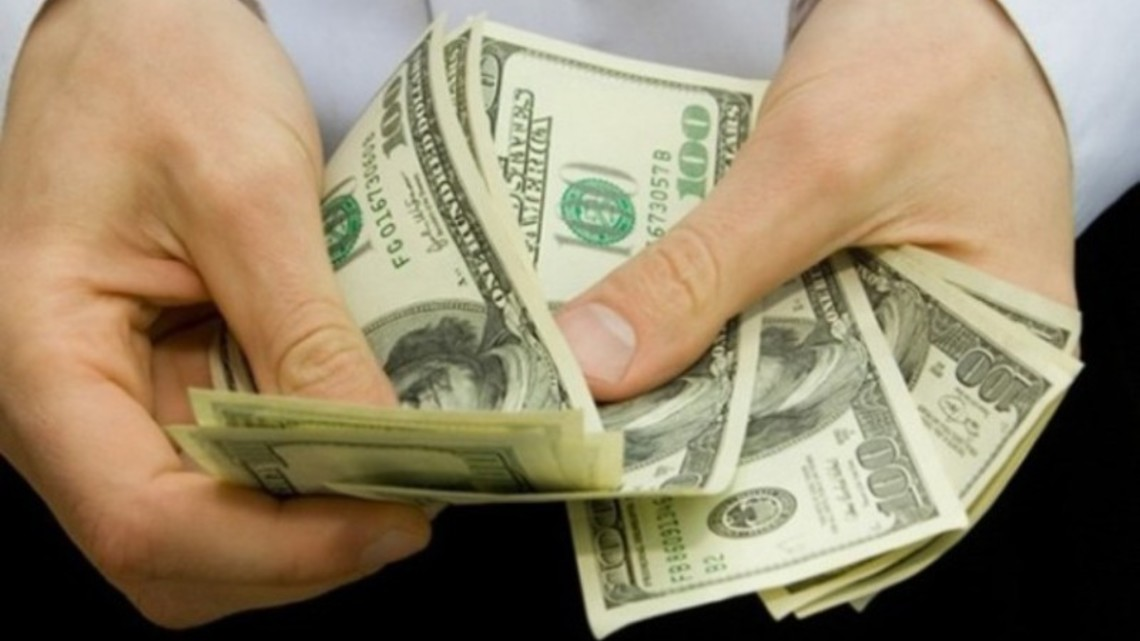 Hacienda revela nuevo listado de deudores al Estado y los envía a Fiscalía