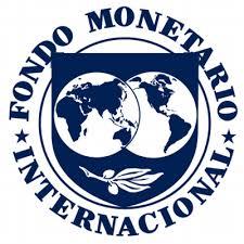 Consulta del Artículo IV con El Salvador correspondiente a 2016, el FMI da claramente los temas que se deben corregir