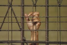 Adolescente enviado a cinco años de Internamiento por extorsión en Ahuachapán