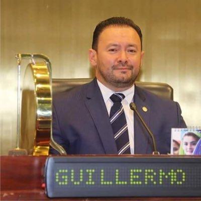 Diputado Gallegos expresa solidaridad con ex Pdte. Antonio Saca