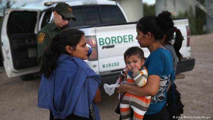 Trump deportará menos de lo que prometió