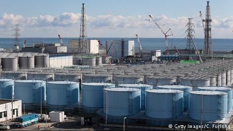 Terremoto de 7,3 grados sacude Japón y activa alerta de tsunami