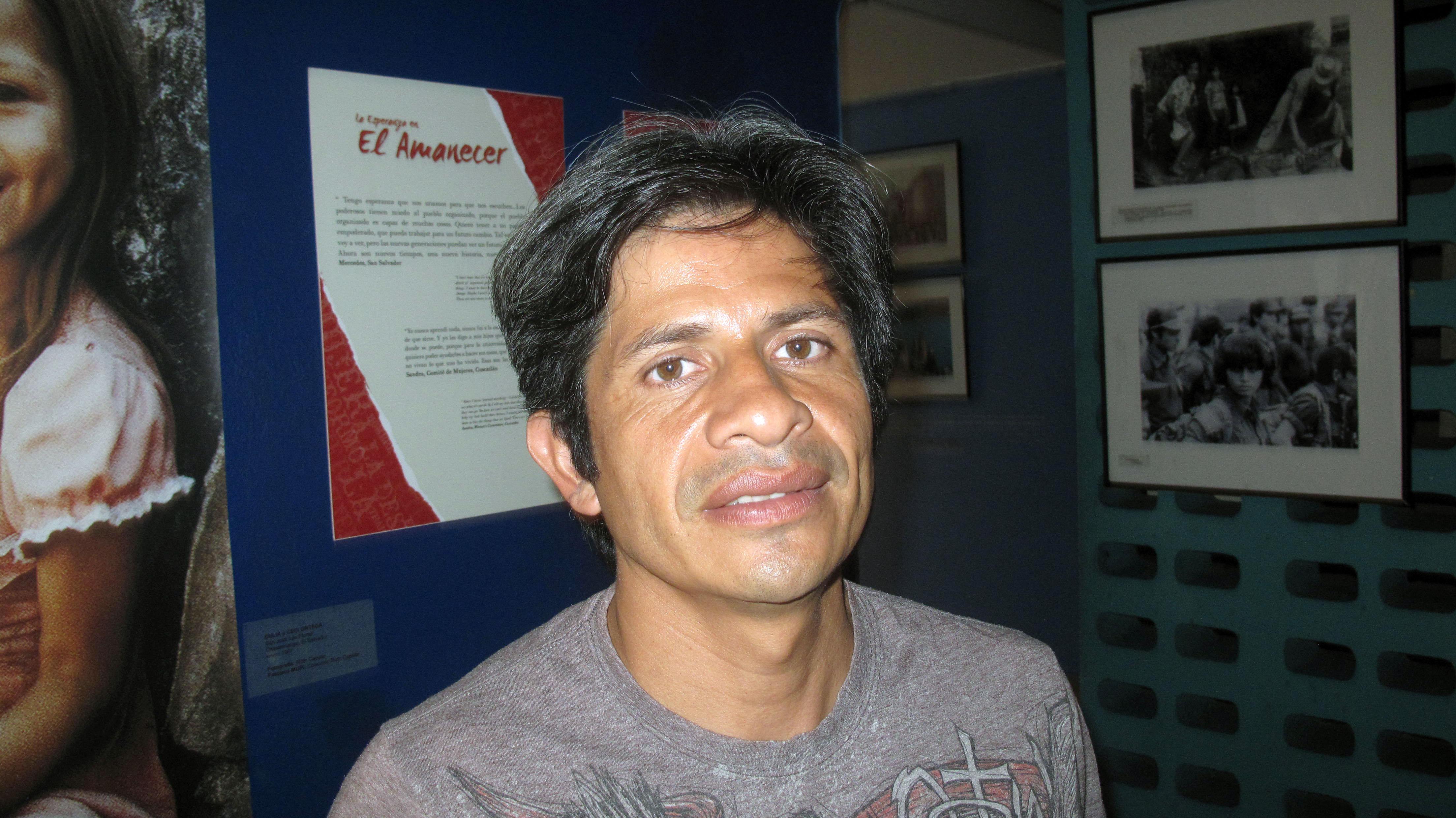 MUPI  EN CONFERENCIA INTERNACIONAL EN COLOMBIA