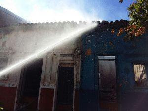 bomberos-no-logro-determinar-que-fue-lo-que-causo-el-conato