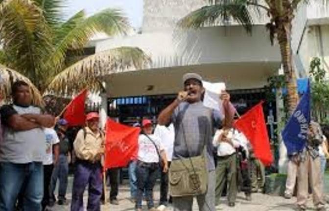 CONPHAS alerta sobre perdida electoral del FMLN