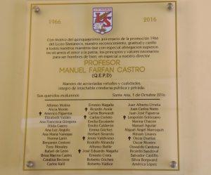 placa-simbolica-colocado-en-las-instalaciones-del-ex-liceo-santaneco