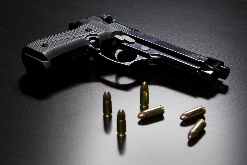 PNC logra la captura de sujetos acusados por el delito de homicidio en municipio de Chalchuapa