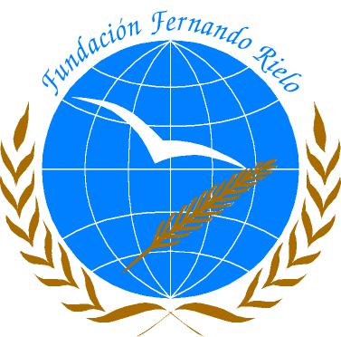 Dos salvadoreñas, finalistas del Premio Mundial Fernando Rielo de Poesía Mística