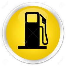 Ministerio de Economía informa variaciones en los precios de referencia para los combustibles