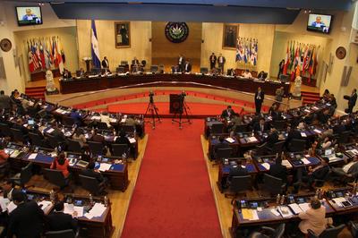 Aprueban Presupuesto General de la Nación 2017