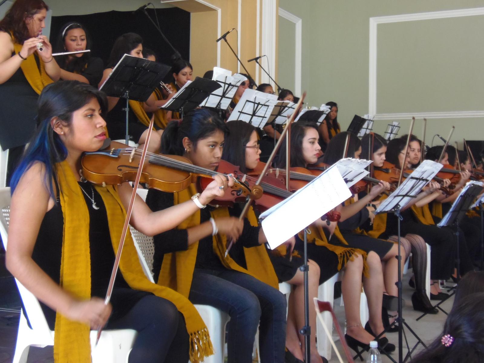 Santa Ana conmemora XXV aniversario de los Acuerdos de Paz