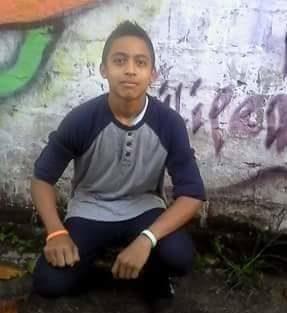 Joven de 14 años fue asesinado por varios impactos de bala en Metapán