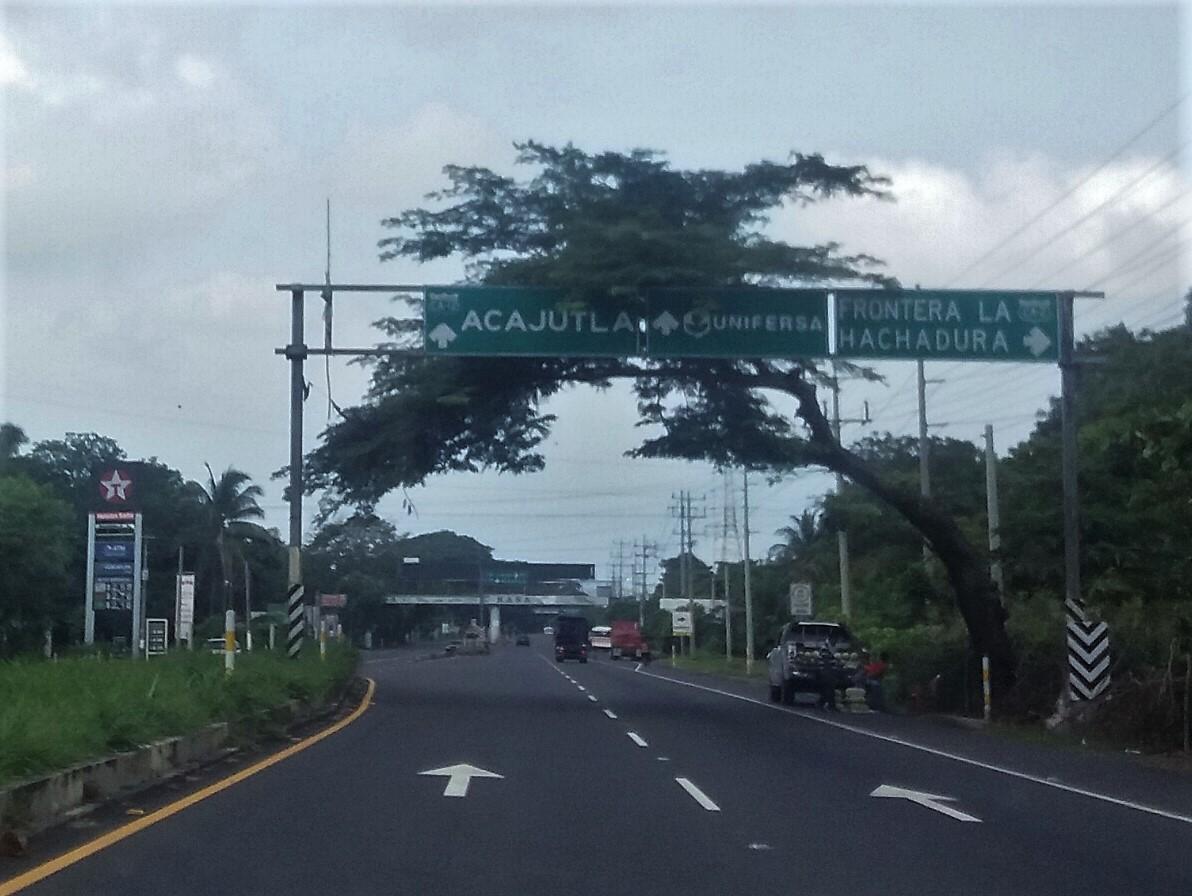 """Acajutla se convertirá en """"Capital de la República de El Salvador por un Día"""""""