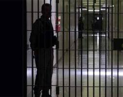 FGR Sonsonate logra prisión para cuatro pandilleros de la 18 acusados de extorsión