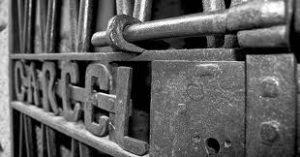Tres extorsionistas de la pandilla 18 condenados a 17 años de cárcel, en Atiquizaya