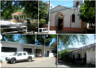 """San Gerardo será """"Capital de la República por un Día"""""""
