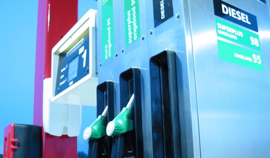 Importadores deberán traer diésel bajo en azufre a partir de abril