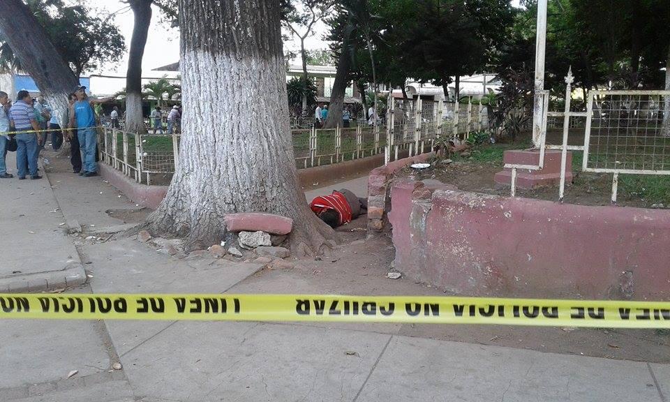 Fallece hombre por intoxicación de alcohol