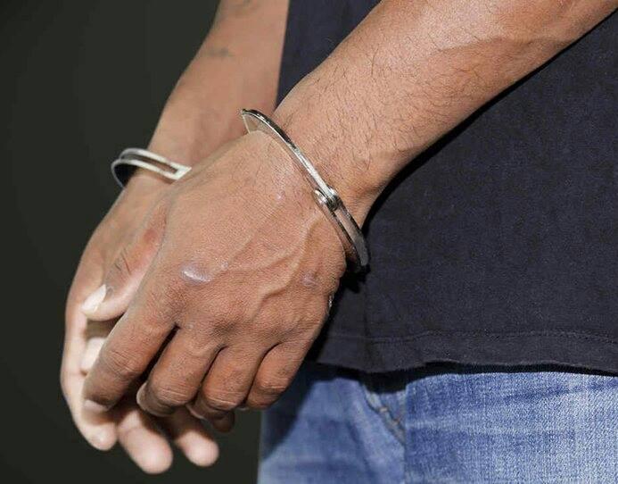 PNC detiene sujetos por el delito de extorsión