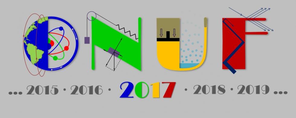 MINED y UES convocan a estudiantes universitarios a Olimpíada Latinoamericana de Física