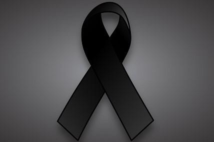 Fallecio el hermano del alcalde de Metapán