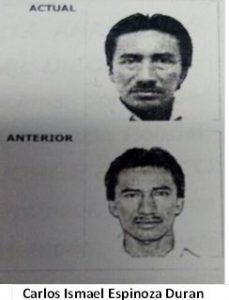 Director de Centro Escolar de Metapán condenado a 32 años de prisión por Violación