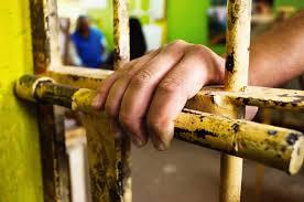 Extorsionista de la pandilla 18 condenado a 16 años de cárcel en Ahuachapán