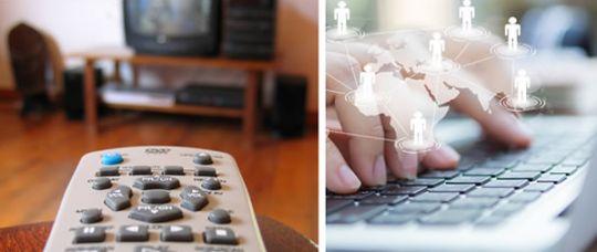 Defensoría del Consumidor alerta a la población ante cualquier incremento en tarifa de internet o cable